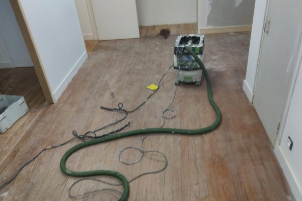 bilcot peinture décoration revêtement sol mur ravalement plabennec brest